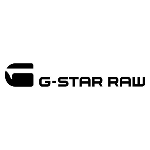G-Star Store Movie