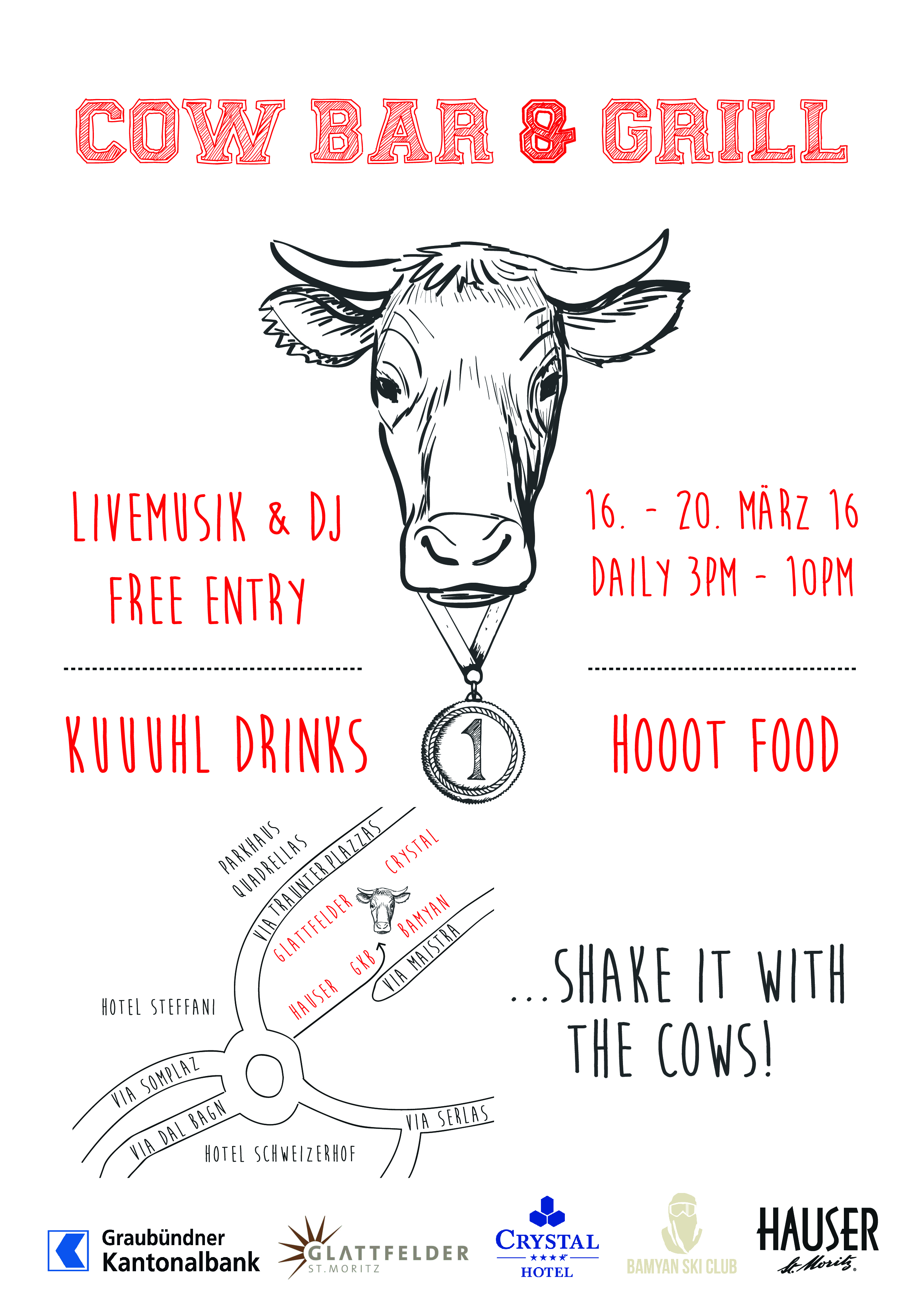cow_bar_flyer_onepage-10